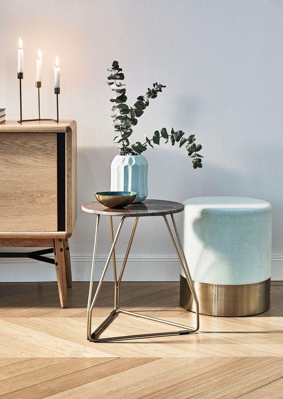 die besten 25 mintgr n ideen auf pinterest minzfarbener raum mint farbe und grau gr ne. Black Bedroom Furniture Sets. Home Design Ideas