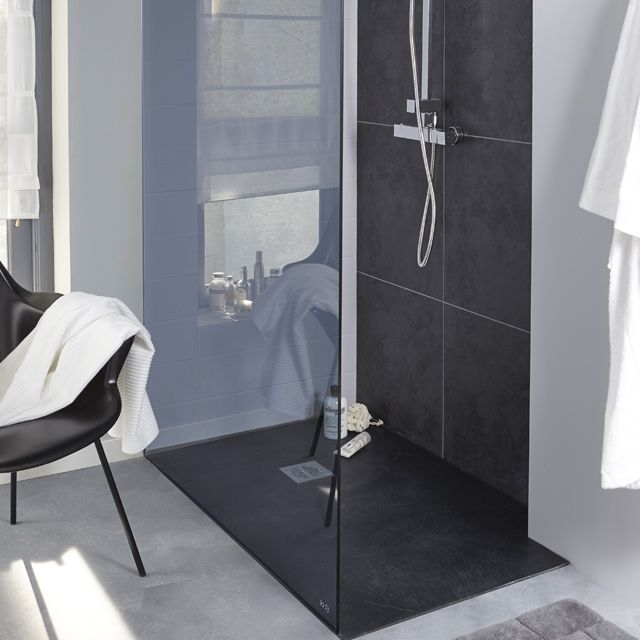les 25 meilleures id es de la cat gorie receveur douche sur pinterest receveur de douche. Black Bedroom Furniture Sets. Home Design Ideas