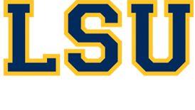 LSU Shreveport Pilots