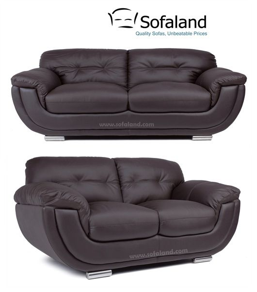 black brown cream red leather sofas sale sofaland offers latest design of black brown cream. beautiful ideas. Home Design Ideas