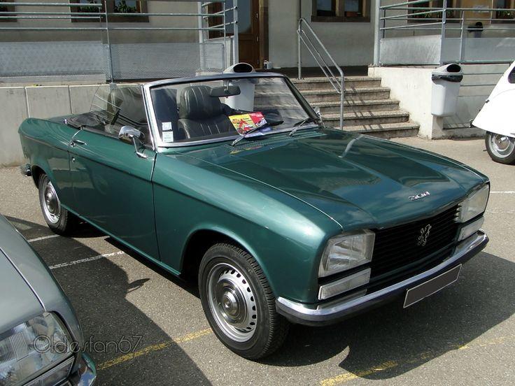 peugeot-304-s-cabriolet-1972-1975-a