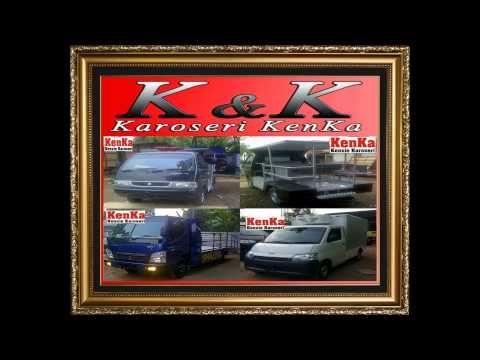 Bikin nya tuh Disini : KAROSERI SELF LOADER TANGGA HYDRAULIC, KAROSERI TRUCK SELF LOADER BAK DROP SIDE 5 WAY, KAROSERI SELF LOADER + CRANE, KAROSERI SELF LOADER KAP. 50 TON  Segera Kunjungi Website kami : www.selfloaderkaroseri.blogspot.com