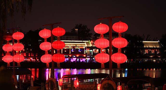 Top Incentive : Citytrip Beijing 5 dagen | Ying Ying Travel