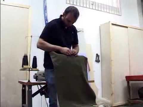 Capas para cadeiras - Artesanato na Rede