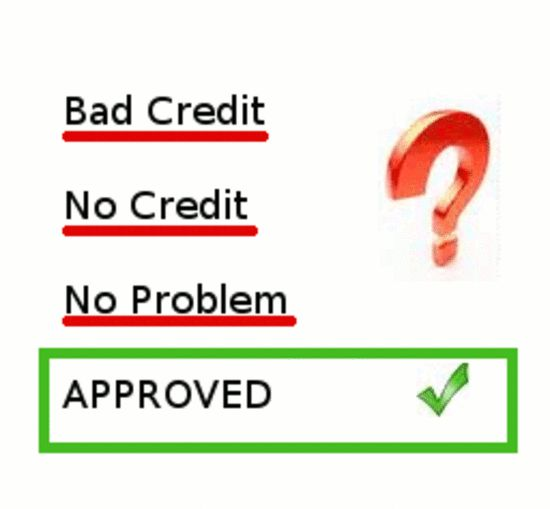 credit appraisal of long term advances Here are the best business loans and financing options available to small   traditional banks offer long-term loans for major purchases, sba partners   this finance company uses data analysis technology to evaluate the.