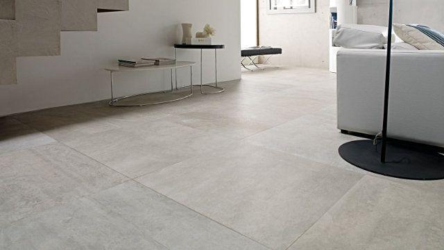 Carrelage 80x80 Flooring Outdoor Tiles Tiles