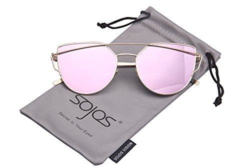 #SojoS #Damen #Sonnebrille, #SJ1001 SojoS Damen Sonnebrille, SJ1001, , , , , ,