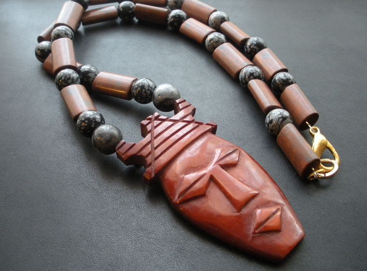 49 best African jewellery images on Pinterest African jewelry