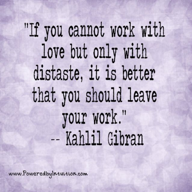 Quotes About Love: 17 Best Images About Kahlil Gibran On Pinterest