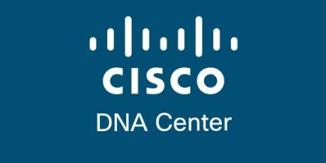 Image result for cisco enterprise networking