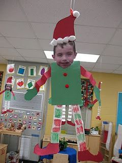 Cute elves--this just cracks me up! # Pin++ for Pinterest #