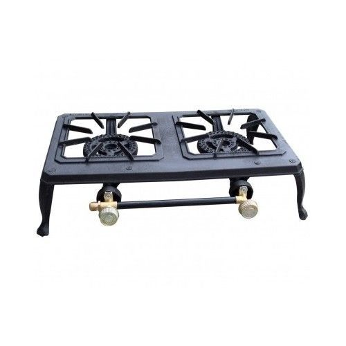 Koblenz Countertop Stove : ... Appliances on Pinterest Stove, Countertop dishwasher and Ranges