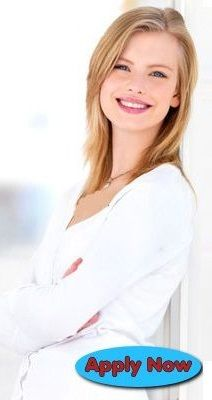 Payday loans Montana are one of the greatest monetary reliefs for the US citizen to easily fulfill all unplanned cash desires and needs in small tenure without any hassle. Read more..