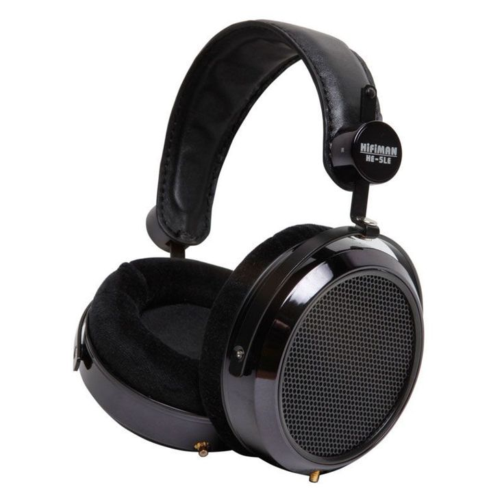 Cheap headphone rca cable, Buy Quality headphone volume control cable directly from China headphone iphone Suppliers: 100% Original Hifiman HE-5LE headphones superior sound top hifi headphones replaceable ear pads and velvet headphone cable