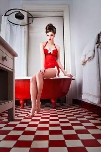 Порно секс в комнате девочки