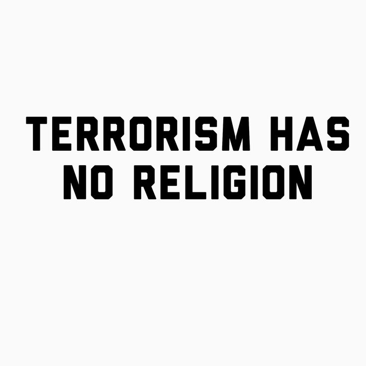 as the attacks continue in Brussels and Turkey and around the world, REMEMBER THAT TERRORISM HAS NO RELIGION. THIS IS NOT THE FAULT OF THE MUSLIM RELIGION. THE QURAN DOES NOT PROMOTE VIOLENCE. PLEASE BE EDUCATED BEFORE YOU ACCUSE. IF YOU BELIEVE THAT TERRORISM IS THE FAULT OF MUSLIMS, UNFOLLOW ME. UNFOLLOW ME RIGHT NOW. - sydney
