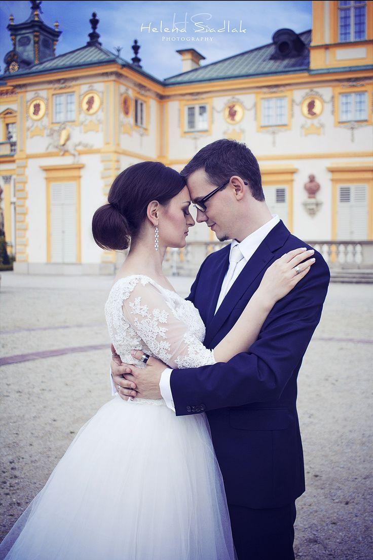 https://www.facebook.com/hellu.studios Wedding Photos / Graphics / Helena Siadlak  Wedding Photography / Couple Photoshoot / Love Photos