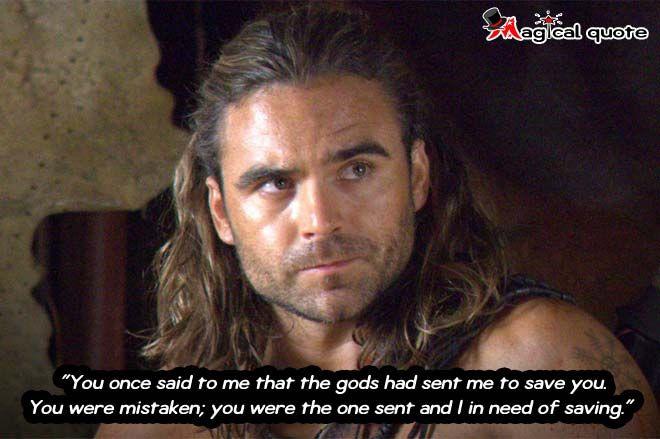 best 20 spartacus quotes ideas on pinterest spartacus