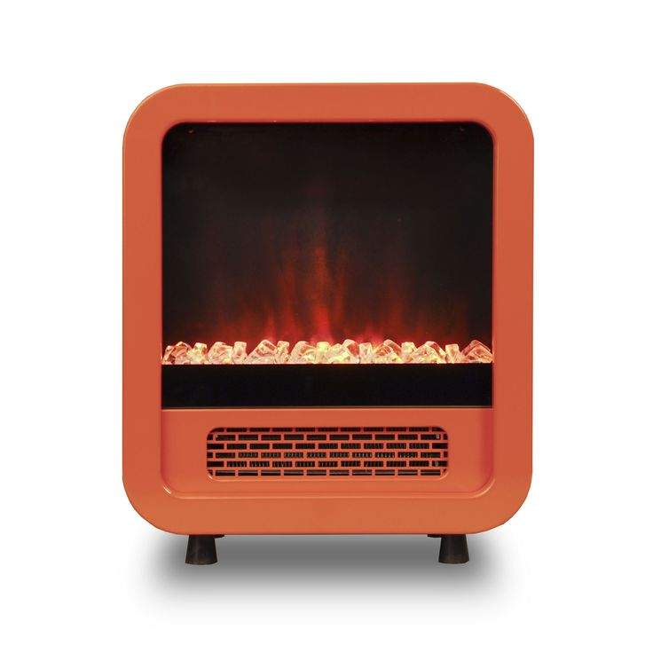 Fireplace Design mini fireplace : The 25+ best Portable electric fireplace ideas on Pinterest ...