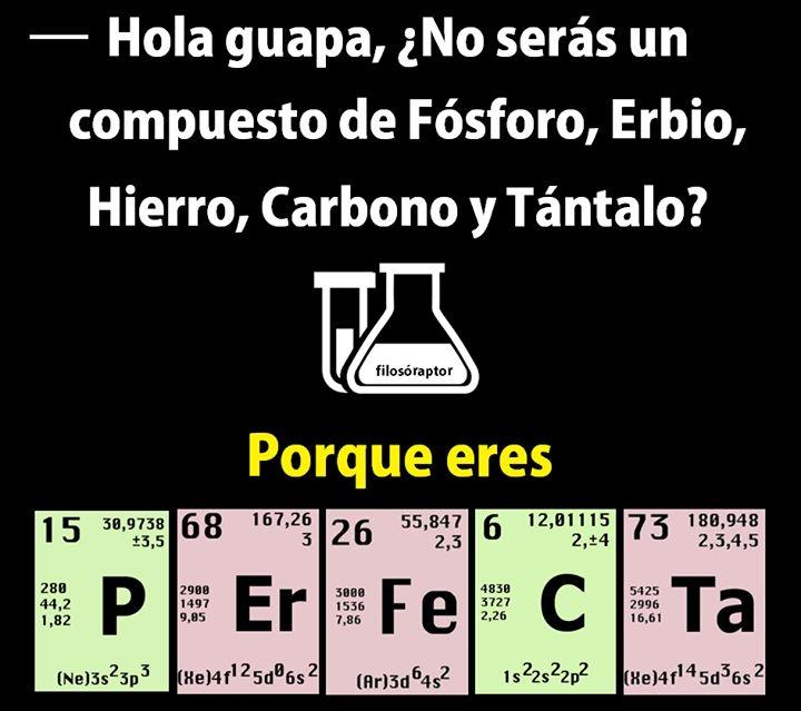 1590 best # Chemistry images on Pinterest Chemistry, Chemistry - best of tabla periodica de los elementos pdf wikipedia