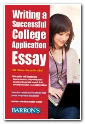 the best creative writing scholarships ideas   essay essayuniversity examples of writing prompts example classification how to start reflective