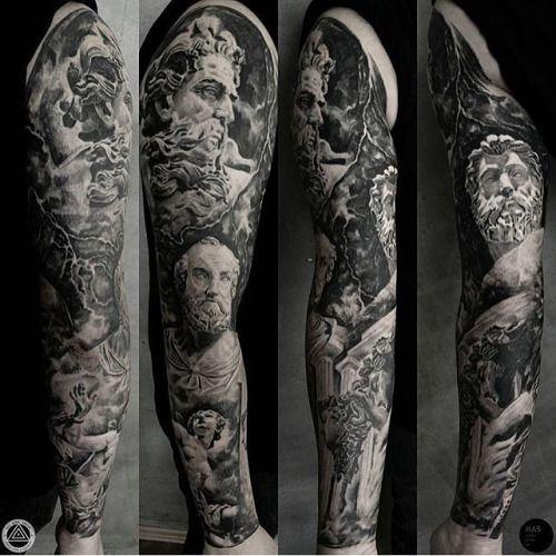 tattoo artist alianilercel tattoo studio best tattoos tattoo studio tattoo and. Black Bedroom Furniture Sets. Home Design Ideas