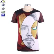 2014 mens screen printing t shirt custom t-shirt company  best buy follow this link http://shopingayo.space