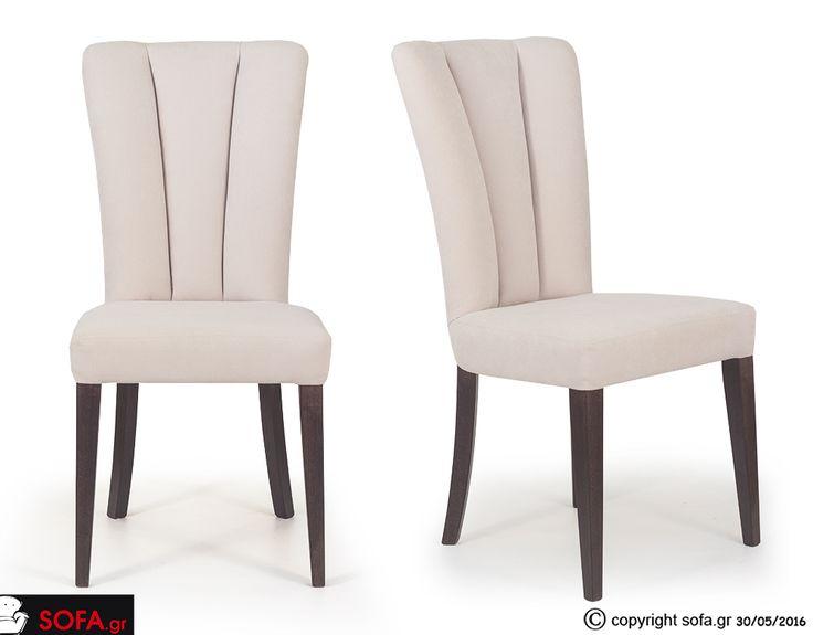 Καρέκλα τραπεζαρίας Victory, https://sofa.gr/epiplo/karekla-trapezarias-victory