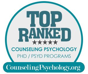 PhD in Counseling Psychology - Top PhD & PsyD Programs Online | CounselingPsychology.org