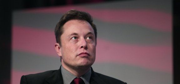 9 Powerful Books #ElonMusk Recommends | Inc.com http://www.inc.com/geoffrey-james/9-powerful-books-elon-musk-recommends.html