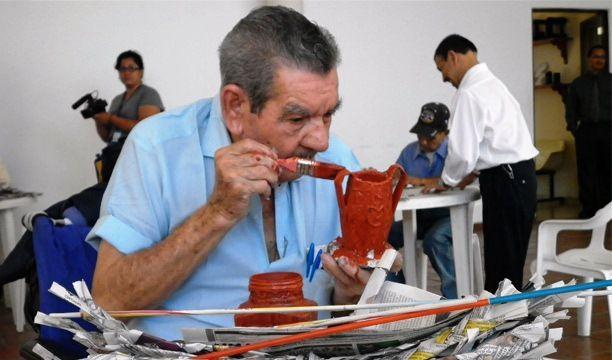 http://elmundo.com.sv/promueven-mejoras-en-los-hogares-de-adultos-mayores