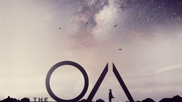 Dov'è stato girato The OA ?