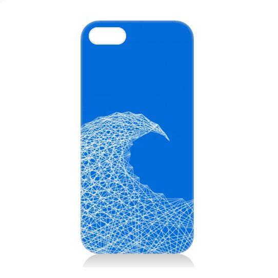 Wave phone case   #fimbis #ArtRookie #wave #waves #surf #style #styleblog #fashion #fashionblogger #fashionblog #styleblogger #blue #abstract #phonecase #iphone5s #iphone5c #iphone6 #ukdesign #irishdesign #irishart #fblogger #iphone6 #iphone6plus #fashiontech #nautical #water