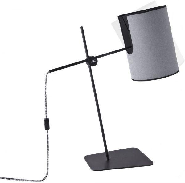 ZELDA biurkowa 6012 Nowodvorski Lighting - Lampy Nowodvorski - Autoryzowany sklep