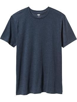 fitflops shops in singapore Men   s Classic Crew Neck Tees Old Navy ryan  Tees Old Navy and Navy
