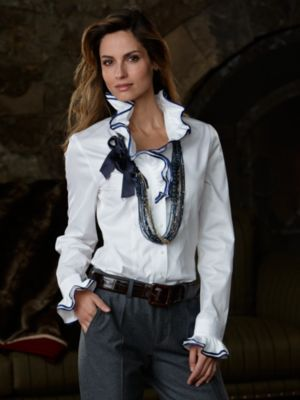 maria shirt