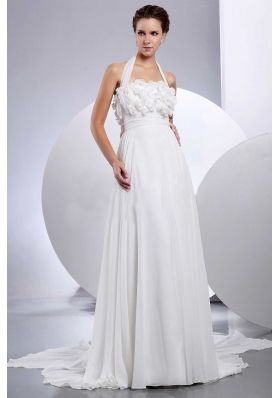 4d23d869d6446b92a8687ee3fd04bc72  halter wedding dresses cute wedding dress Tips on how to Meet One Women    Tips on How to Approach, Interact and Communicate