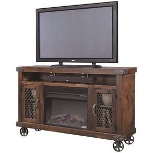 Best 25 Fireplace Console Ideas On Pinterest White Tv Stands Build A Tv Stand Yourself And