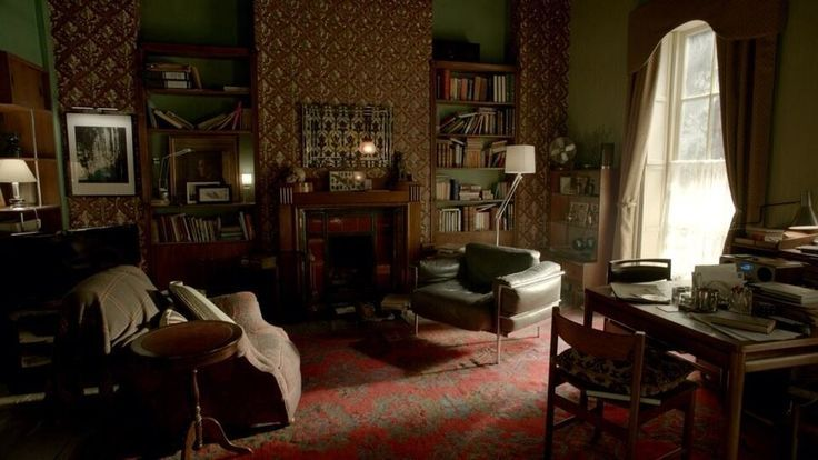 """ワンルームだと、「部屋が狭い」と思うときってありますよね。 """"狭くても気にならない""""、圧迫感がなく狭くても広がりを感じる、 そんな目の錯覚を利用した、狭い部屋を広く見せるインテリアレイアウト9箇条をご紹介します。ぜひご活用ください。"""