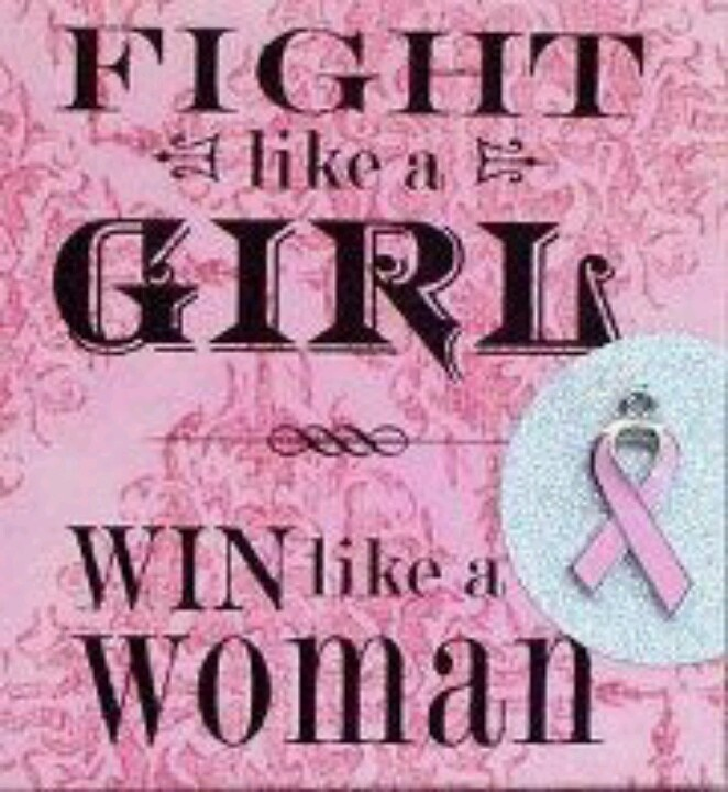 Pin by cindy wilber on in the pink find a cure pinterest
