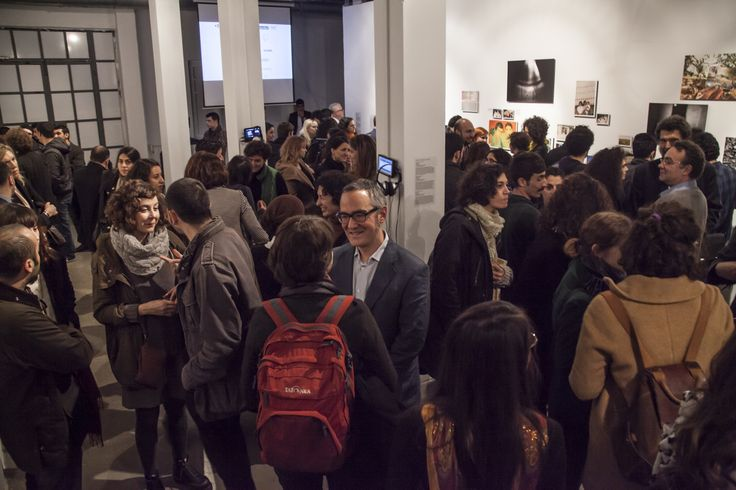 Çanakkale MAHAL Fevzipaşa Mahallesi. Çay Kenarı Sokak.No:159 Çanakkale 22 Mart – 13 Nisan 2014 Açılış: 22 Mart 2014 Cumartesi 17:00 #artfulliving #contemporaryart #şehrebak #proje