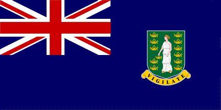 Tax Havens Tax Evasion - Cayman Islands Bahamas Gibraltar - Biggest Bank Fraud Case