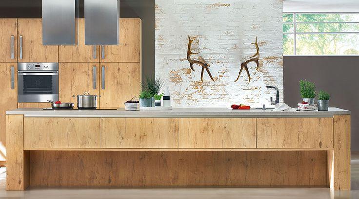 8 best puristische k chen images on pinterest kiel for Interior design kiel