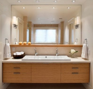 wall to wall wash basin counter jpg  396. 17 Best images about Washbasin on Pinterest   Miami  Tempe arizona