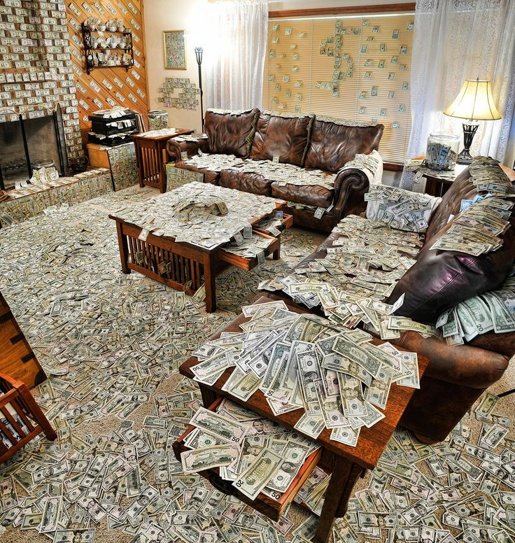Room Full Of Money U2013 MiggyFX Part 93