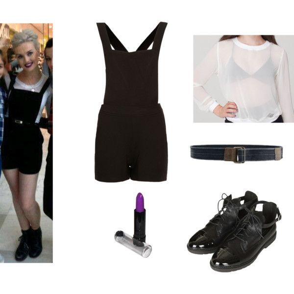 Perrie Edwards Outfits Tumblr
