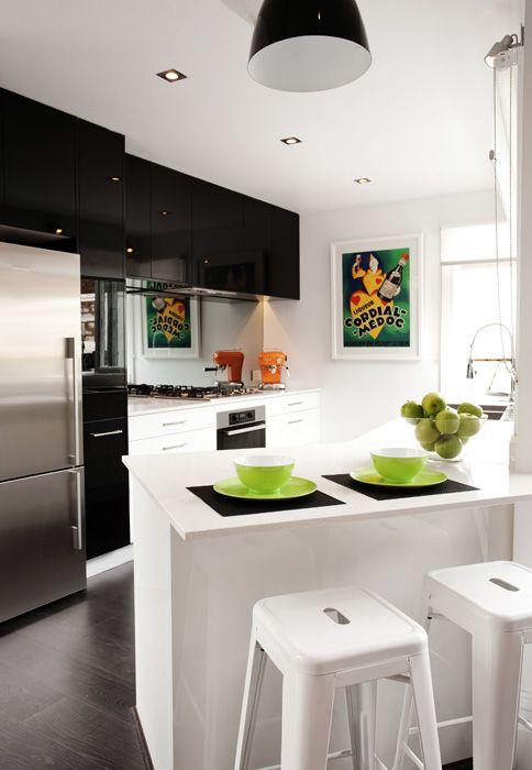 Freedom Kitchens - Kitchen Photo Gallery