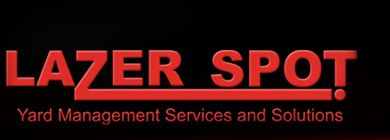 Lazer Spot is a well known industry leader in third-party yard management services, proud to offer you eco-friendly technologies & processes. For freight & yard management, explore: lazerspot.com.