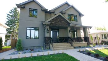 Five More Edmonton Neighbourhoods With Infill Projects #yegre @Crestwood
