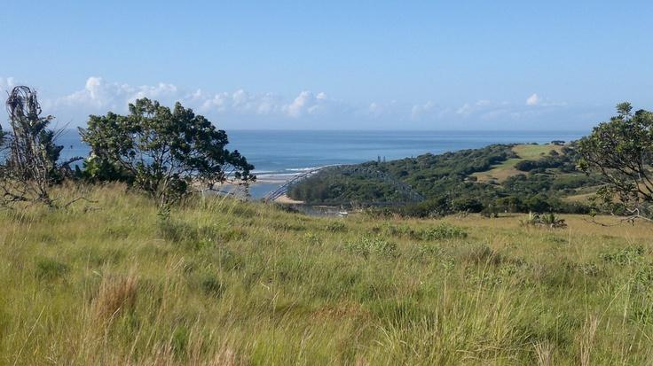Port Edward,  South Africa